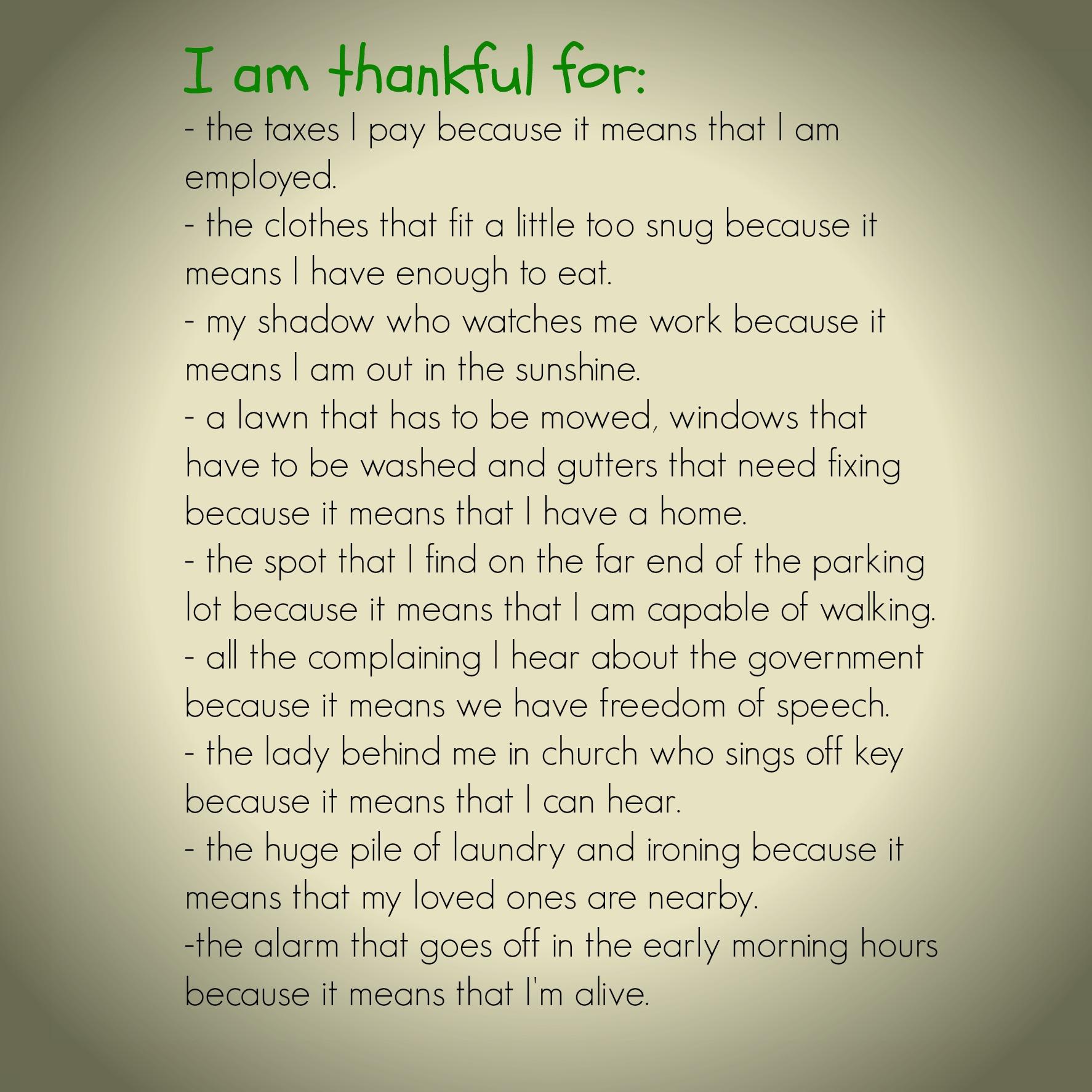 Attitude Of Gratitude Fortune Cookies (church, Bible