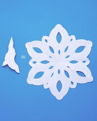ft_snowflake09_xl