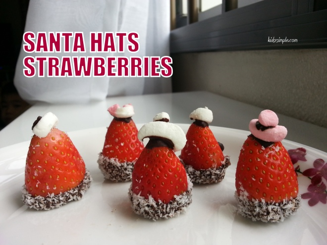Santa_hats_poster