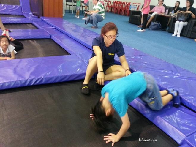 Somersault1