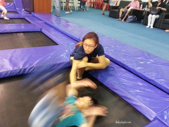 Somersault2