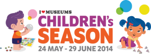 Childrens seasons 2014