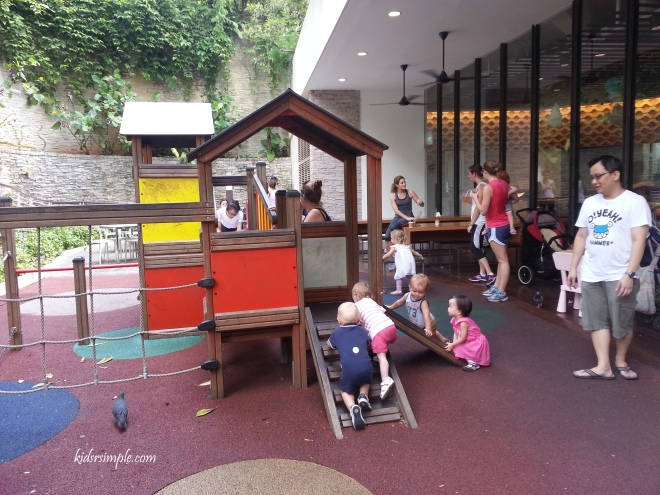 FFT Playground 2