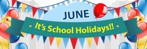 Safra SchHolidayProg-June-Banner