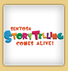 Sentosa events_thumbnail_storytelling comes alive