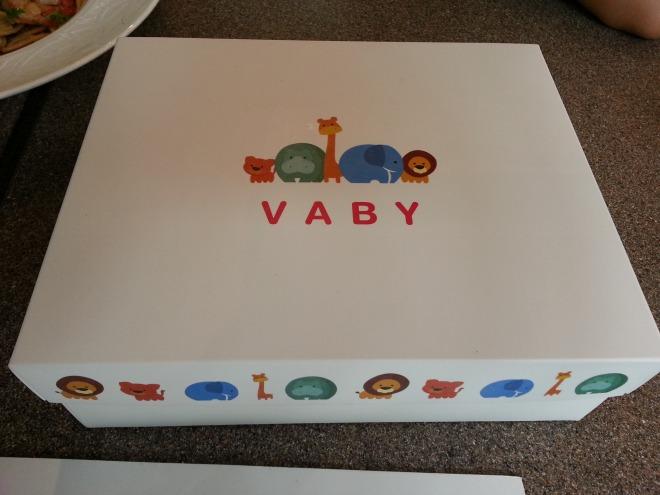 Vaby Box1