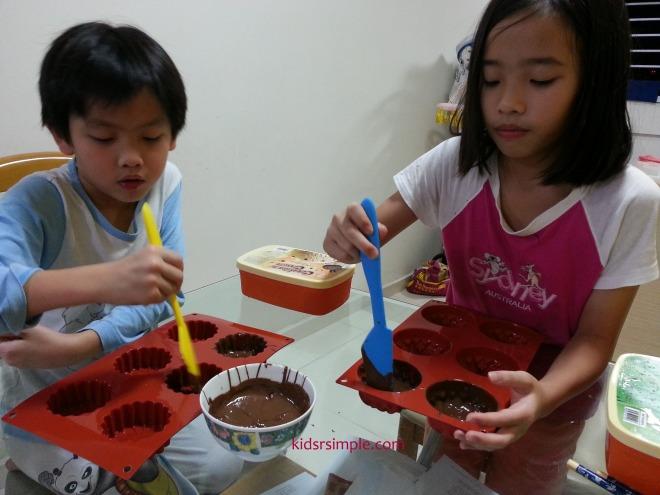 mooncake making1