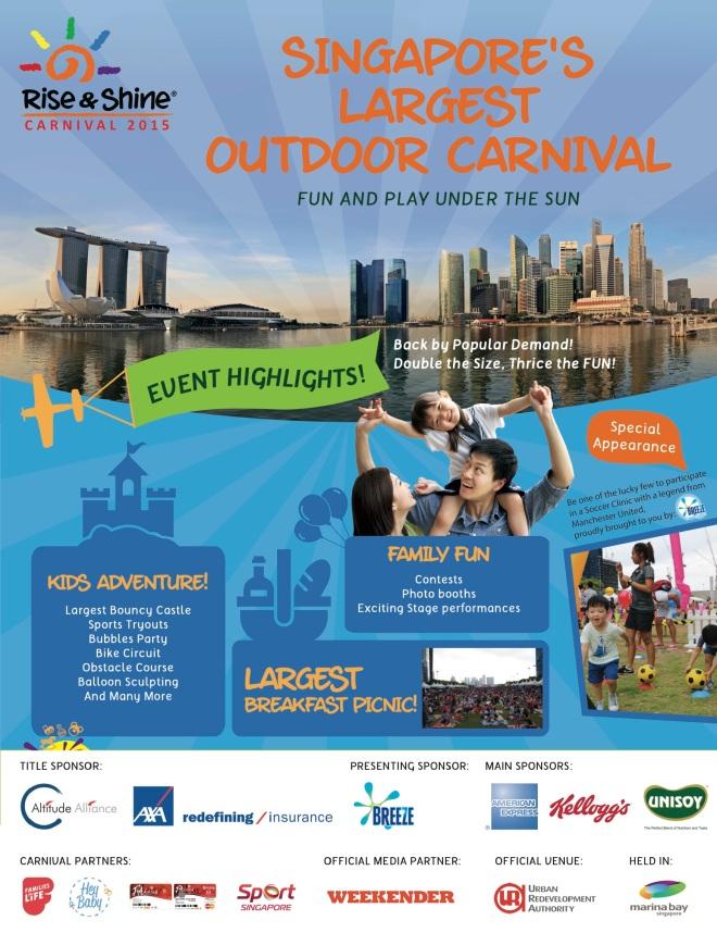 carnival poster_FINAL