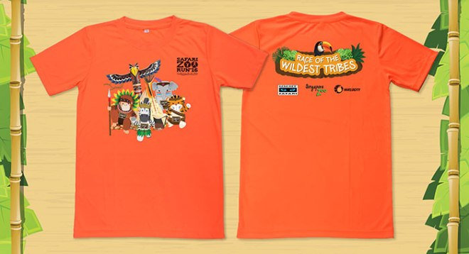 zoo-run-race-tee